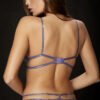 ana kendy lenceria y corseteria